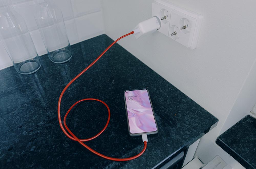 sähkön säästö vinkit